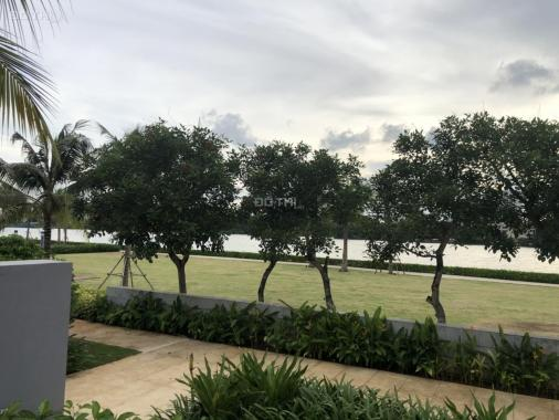 Bán biệt thự Thảo Điền, mặt tiền sông, 412m2, 70 tỷ, LH 0909059766