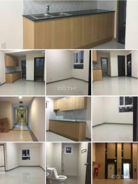 Bán lỗ căn hộ Sky 9 officetel chỉ từ 950 tr/căn, 62,65m2, chỉ từ 1.5 tỷ/căn, LH: 0909505084