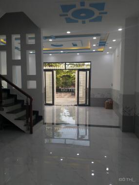 Cần bán nhà sổ hồng riêng tại Phước Kiển, Nhà Bè ngay Hoàng Anh Gia Lai An Tiến, làng Đại Học