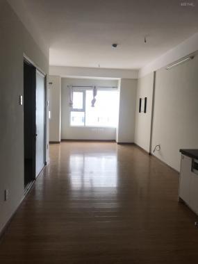 Bán gấp căn hộ Flora Anh Đào MT đường Đỗ Xuân Hợp, Quận 9. DT 55m2, 1PN, 1WC, giá 1.6 tỷ