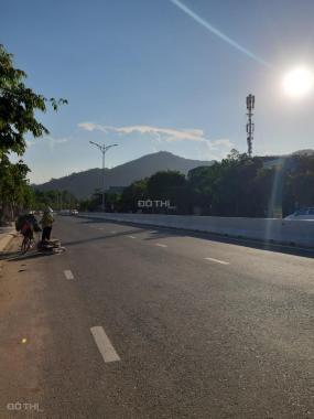 Bán đất tại đường Hoàng Văn Thái, vị trí đẹp - Giá bán 3.5 tỷ