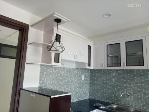 Chính chủ bán gấp căn hộ Thủ Thiêm Garden, giá 1.960 tỷ, nội thất như hình