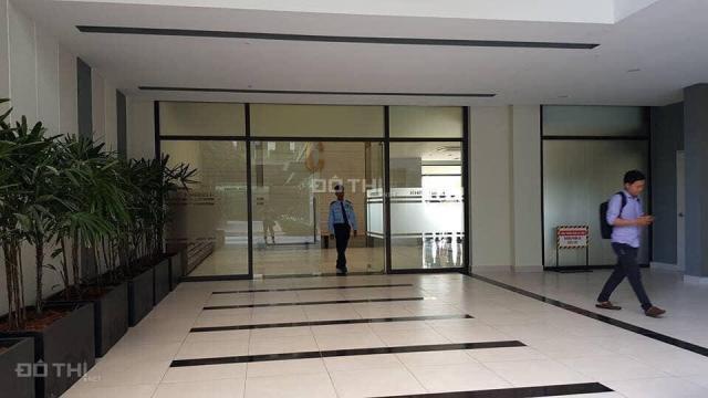 Bán gấp căn hộ cao cấp Jamila Khang Điền, Q9, 70m2, 2.2 tỷ(2PN, 2WC). LH 0909505084