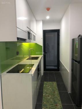 Cho thuê căn hộ GoldSeason - Nguyễn Tuân, 2 PN, 75m2, full đồ, giá rẻ 12 triệu/tháng
