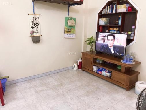 Bán căn hộ chung cư tại đường Hoàng Quốc Việt, Phường Nghĩa Tân, Cầu Giấy, Hà Nội, diện tích 40m2