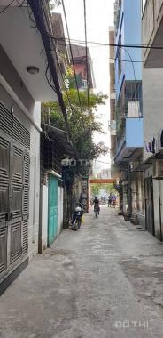 Bán nhà phố Lê Trọng Tấn - Phân lô - Ô tô vào nhà - KD vô địch