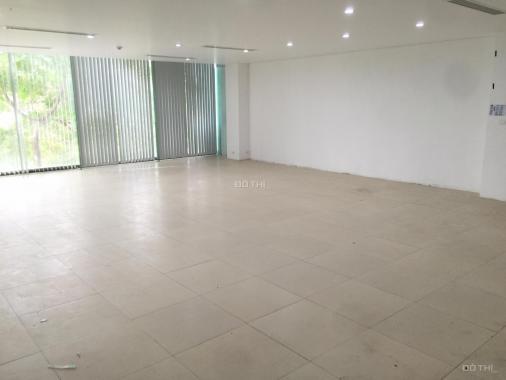 Sàn 150m2 văn phòng tại số 9A/396 Nguyễn Xiển đối diện Kim Văn Kim Lũ. LH: 0967 965 587