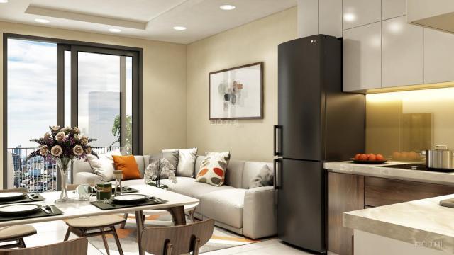 Bán gấp căn hộ 2 PN chung cư PCC1 Thanh xuân giá 1,6 tỷ gồm nội thất
