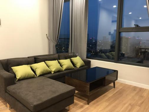 Cho thuê chung cư cao cấp 3 phòng ngủ tại The Legend 109 Nguyễn Tuân, Thanh Xuân