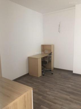 Cần bán căn hộ Florita Hưng Thịnh Quận 7, 69m2, 2PN, giá 2.95 tỷ (TL). 0909532292 Hiền