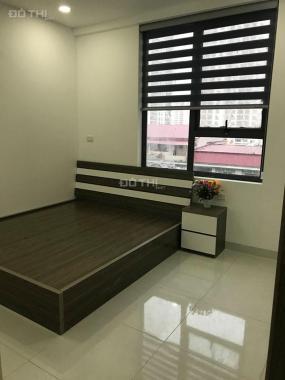 Căn hộ từ 1,5 tỷ cuối cùng dự án 282 Nguyễn Huy Tưởng bàn giao quý 3 chênh rẻ, 0963396945