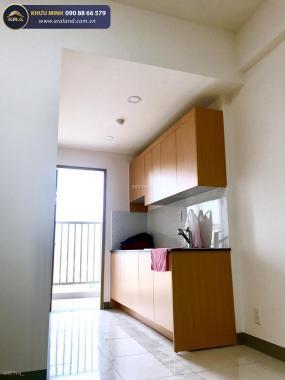 Bán căn hộ chung cư Sky 9, gần trung tâm thành phố, giá từ 1,62 tỷ (62m2)