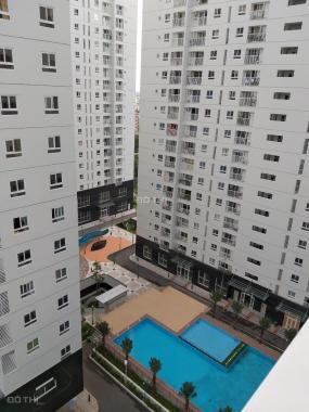 Bán hoặc cho thuê căn hộ DT 71m2 2PN, 2WC. Xem nhà LH 0934.02.9495 Hoàng