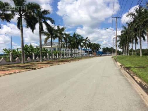 Sang nhượng vài lô đất xã Phạm Văn Hai, thổ cư 100%, giá từ 1.5 tỷ, SHR, lợi nhuận 12%. 0903737791