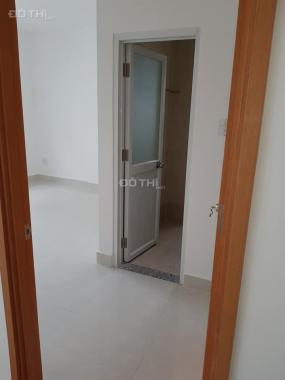 Bán căn 68m2 Tara Residence, mặt tiền Tạ Quang Bửu, gần bến xe Q8. LH 0906.226.149