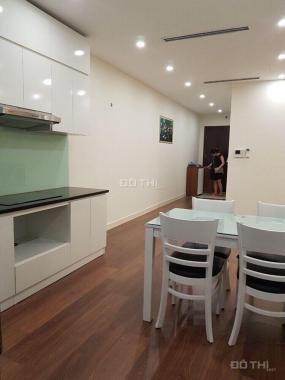 Cho thuê căn hộ chung cư Imperia Garden - Nguyễn Huy Tưởng - Thanh Xuân 75m2 - 2 phòng ngủ đủ đồ