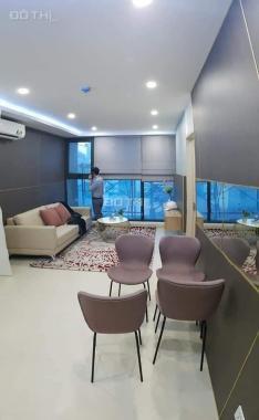 Căn hộ 2 phòng ngủ, 55m2 tại trung tâm quận Thanh Xuân chỉ 1,6 tỷ