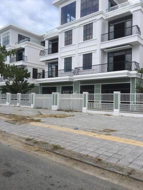 Bán đất dự án Melody City Đà Nẵng, ngay trung tâm hành chính quận Liên Chiểu