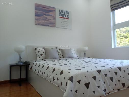 Conic Riverside căn hộ 3 mặt sông mặt tiền Tạ Quang Bửu Q8, 50 - 72m2, NH hỗ trợ 70%