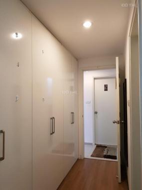 Cho thuê CH tại Mulberry Lane 1-2-3 phòng ngủ, cơ bản, full đồ, giá từ: 8 tr/th, LH: 0944 986 286