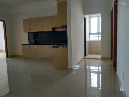 Căn hộ Green Town Bình Tân 63m2, 2 PN, 2 WC. Giá bán 1.5 tỷ