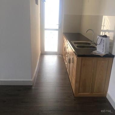 Bán gấp căn giá tốt nhất căn hộ Tara Residence, Quận 8, Hồ Chí Minh, diện tích 71m2, giá 1.99 tỷ