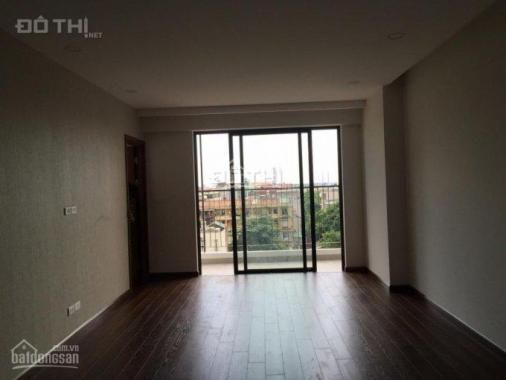 Bán CHCC 111.5 m2 gồm 3 PN tòa Mỹ Sơn tầng trung giá cực tốt 23 tr/m2, LH 0963289215