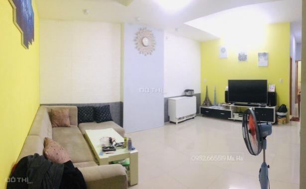 CH Hoàng Kim Thế Gia giá 2 tỷ/75m2 (thương lượng) full nội thất, sổ hồng, trả trước 650tr