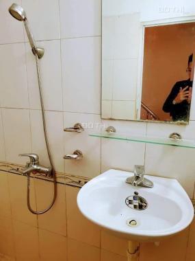 Chính chủ bán nhà Minh Khai 20m2, 4 tầng, chỉ 1.48 tỷ