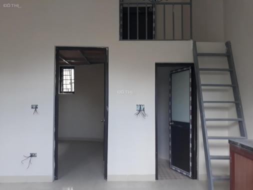 Giảm giá sâu căn nhà cấp 4, 850tr, gần chợ Xốm, Phú Lãm, 32m2. Lh 0967602510