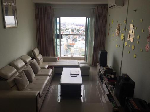 Cho thuê CH Carillon Apartment, Tân Bình, 3PN, 2WC, 100m2, nội thất như hình. LH: 0902 567 537
