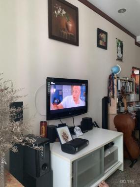 Bán căn hộ Hoàng Anh Gia Lai 1, sát Lotte Mart Q. 7, DT: 87m2, 2PN, 2WC, sổ hồng, giá 2.2 tỷ