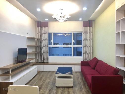 Căn hộ chung cư Sunrise City, đường Nguyễn Hữu Thọ, Phường Tân Hưng, Q. 7 tòa W2, lầu 20