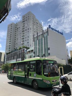 Bán gấp nhà MTKD 180 Phan Đăng Lưu, P. 3, Phú Nhuận chỉ 14 tỷ