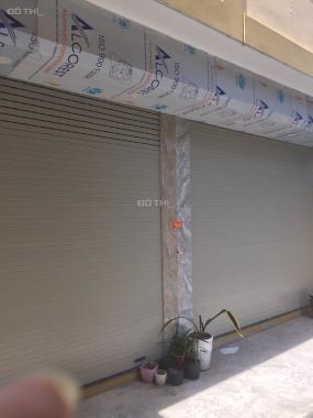 Bán gấp nhà (xây thô mới), DT: 32m2, giá 1.5 tỷ, P. Phương Canh, quận Nam Từ Liêm. LH 0899828389