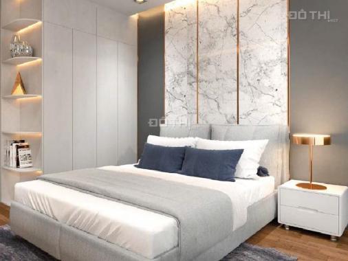 Mở bán 30 căn hộ độc quyền chung cư Chelsea Residences - E2 Yên Hòa giá thấp nhất, LH 0979158539