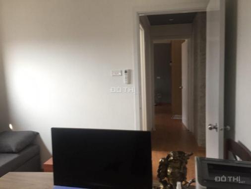 Bán căn hộ 3 phòng ngủ, 84m2, chung cư Metropolitan CT36 Bộ Quốc Phòng