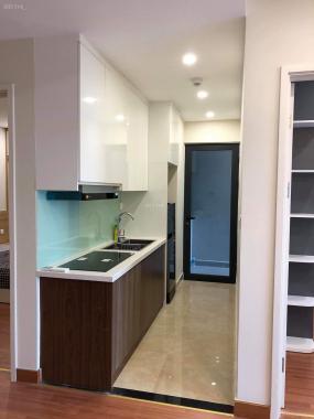 Chính chủ cho thuê căn hộ GoldSeason, 2 PN, 75m2, full đồ, giá rẻ 11 tr/tháng