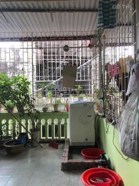Nhà nhỏ - xinh - KD online - gần Khâm Thiên - 10m ra ô tô tránh - đầu 2 tỷ