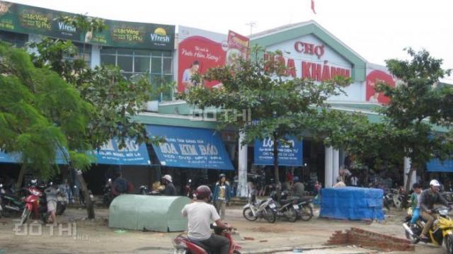 Cần bán đất MT Âu Cơ - TP Đà Nẵng. LH 0931968052