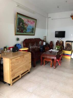 Bán gấp căn Ehome 3 1 PN, 1 WC 50m2, sổ hồng riêng, nhận nhà ngay, giá 1.29 tỷ, LH 0938 990 002