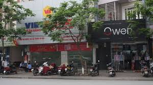 Trần Đại Nghĩa giao Đại Cồ Việt, mặt tiền trên 6m, lô góc, siêu kinh doanh vip 30 tỷ, 0915880682