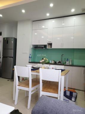 Cần bán căn hộ đẹp đường Trần Hữu Dực, Nam Từ Liêm, full NT, giá tốt