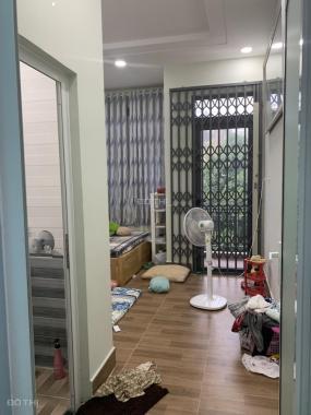 Bán nhà riêng tại đường Đồng Khởi, Phường Tân Phong, Biên Hòa, Đồng Nai, DT 67,6m2, giá 3,6 tỷ