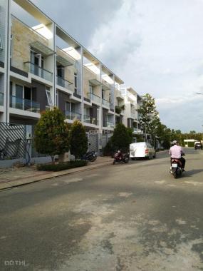 Bị lỗ chứng khoán nên bán rẻ căn góc căn hộ cao cấp Jamona Bùi Văn Ba, Q. 7