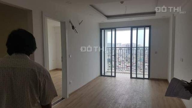 Chính chủ cho thuê căn hộ Imperial Plaza 360 Giải Phóng, tòa IP2 80m2, giá 8 tr/th. LH 0983339089