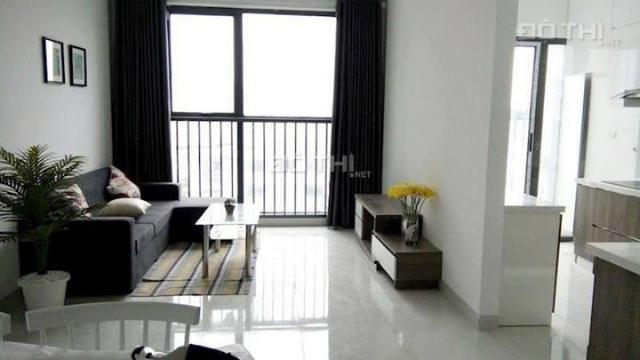 Bán căn hộ 78m2 282 Nguyễn Huy Tưởng, Thanh Xuân, có gói vay 5% ngân hàng chính sách, 0963396945
