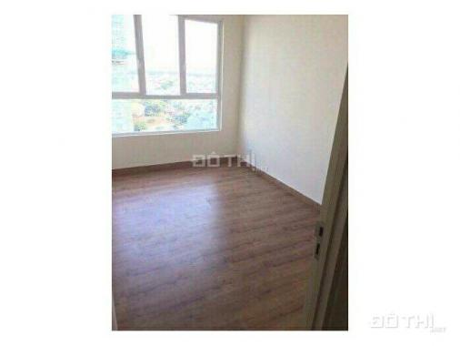Bán căn hộ chung cư tại Dự án The Krista, Quận 2, Hồ Chí Minh diện tích 80m2