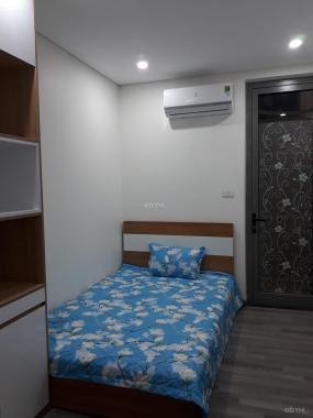Chính chủ cho thuê căn hộ chung cư Thống Nhất Complex, Nguyễn Tuân, Thanh Xuân, 3PN, đủ đồ 14 tr/th