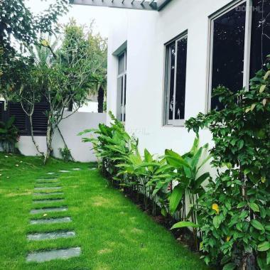 Bán biệt thự Riviera Cove full nội thất đẹp, 406m2, liền kề khu tiện ích. LH: 0907661916